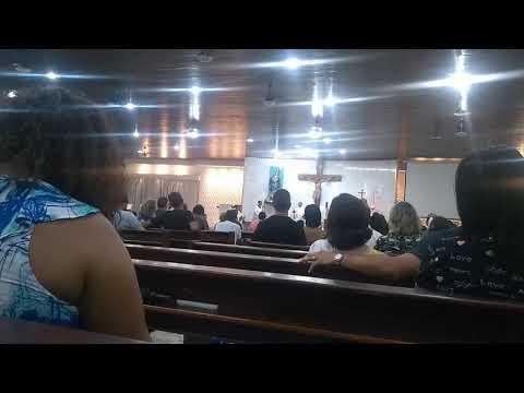 Igreja do Tanguá #3