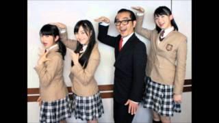さくら学院、TOKYO FM「DI:GA 茂木放送協会」(2016年02月13日O.A.)ゲ...