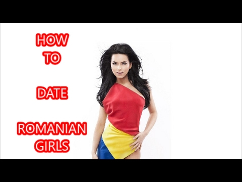 Women Meet Romanian Women For