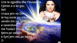 Mima Kastrati-Unaza jem thumbnail