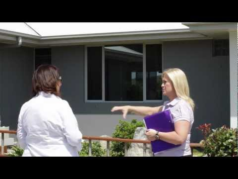 Gold Coast Property Management Presents 'Why Choose Us!'