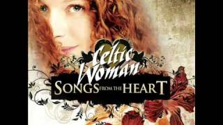 Celtic Woman   Forever Young   YouTube