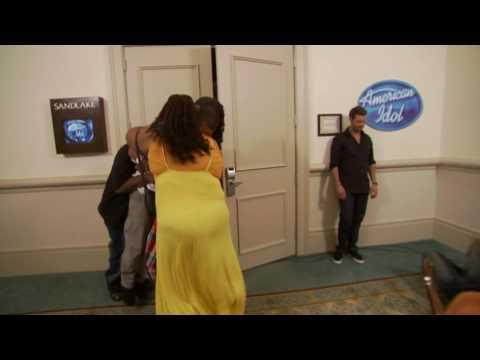 American Idol - Season 9 - Commercial 3
