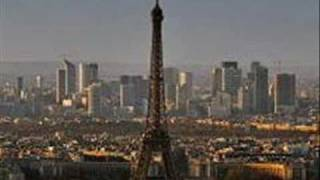La Marseillaise - Vive la France!