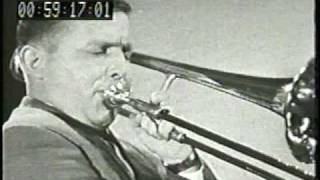 Dutch Swing College Band 1960 Ory