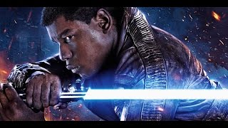 Star Wars The Force Awakens (Political Oppression) thumbnail