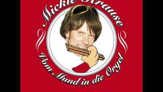 Mickie Krause - Meine Oma fährt im Hühnerstall Motorrad