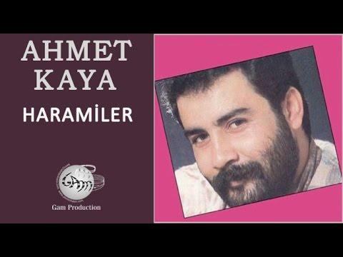 Haramiler (Ahmet Kaya)