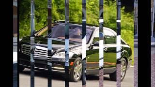 Прокат автомобилей в Сочи 89882356100(, 2016-04-02T19:16:35.000Z)