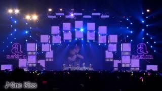 8/10(土)a-nation「IDOL NATION」 8/11(日)SUMMER SONIC 2013 に出演し...