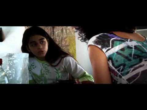 Random Movie Pick - Alisidoti EXELIXI ( trailer ) YouTube Trailer