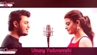 New vs Old 2 Bollywood Songs Mashup  Deepshikha feat  Raj Barman  Bollywood Songs Medley
