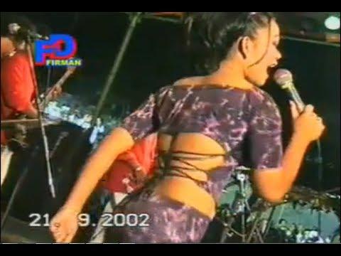 Bujangan-Nurul Afandi-Om.Avita Kenangan Lawas 2002