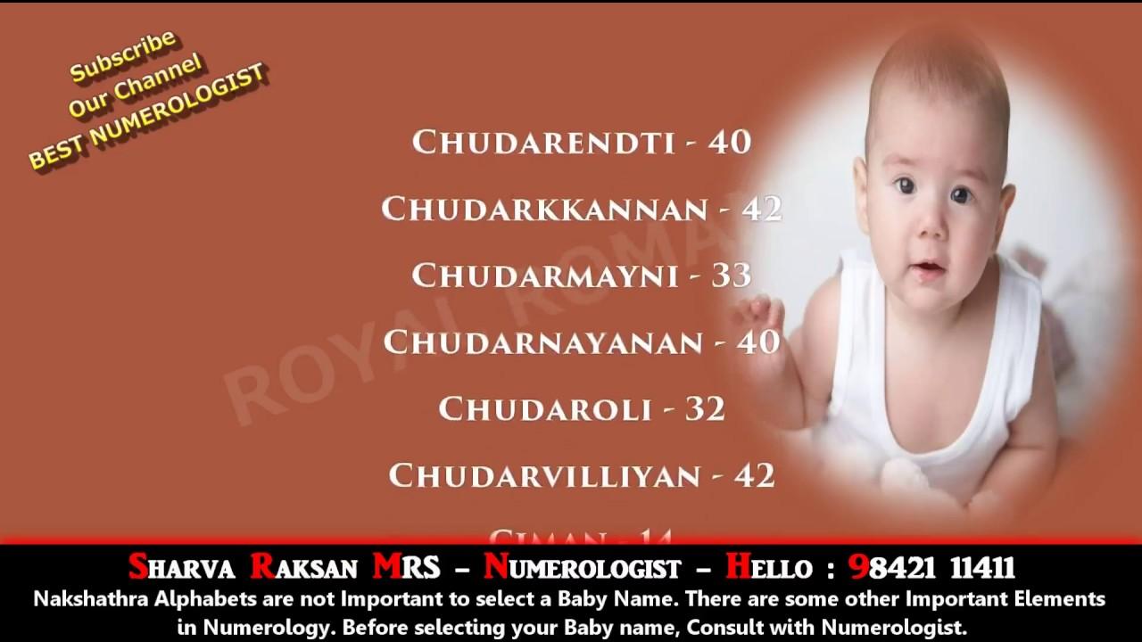 BOY BABY NAME STARTING WITH C- 9842111411 - HINDU INDIAN ...