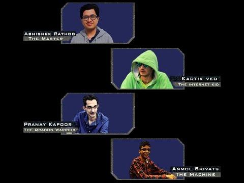 online poker india,poker online india,poker india,india poker