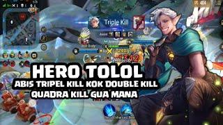 Download AOV• ELANDOR HERO TOLOL AOV