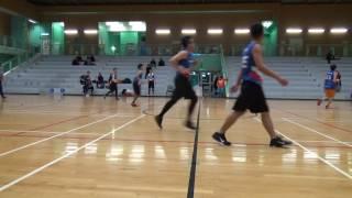 第二十一屆歡樂籃球聯賽 7943 2