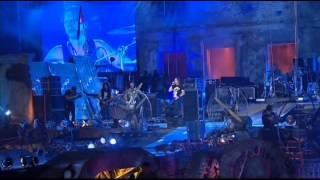 Ария на байк шоу в Сталинграде (23.08.2013г.)