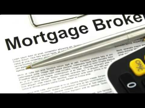 Home Mortgages with Midland States Bank