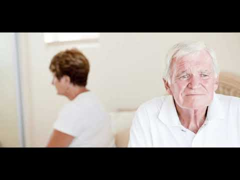 dementia-sensory-room