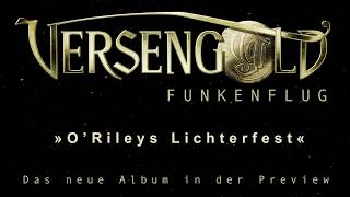 SONG-PREVIEW #10: O' Rileys Lichterfest