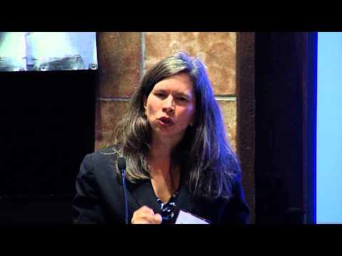 Presentations - Andrea Roth