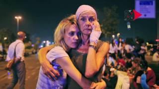 ٨ أهداف للإرهاب في مرمى تركيا والتاسع مطار أتاتورك