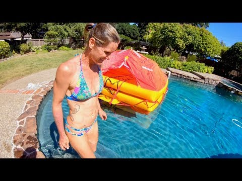 life-raft-deployment,-safety,-and-sex