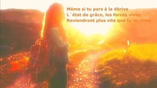 Tant de belles choses - Françoise Hardy
