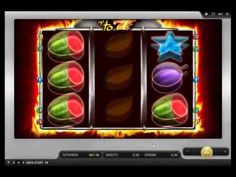 casino the movie online spielothek online spielen