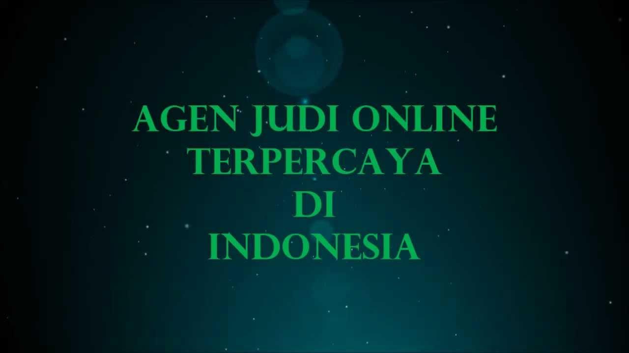 pancabet.com | visit us | agen judi bola online terpercaya - YouTube