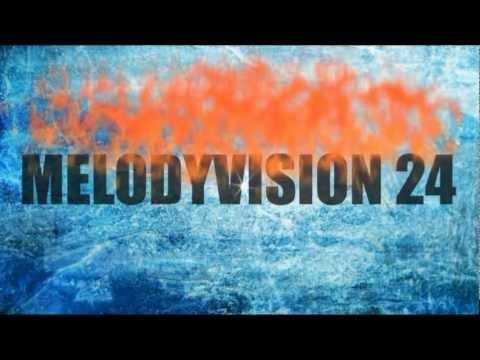 MelodyVision24 PRESENTATION - Reykjavik