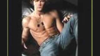 pics of supernatural hot guys