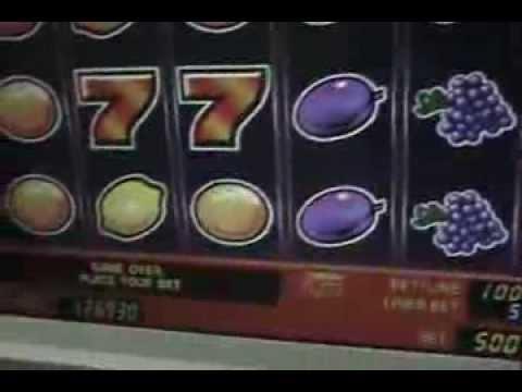 jocuri de castigat monezi reale