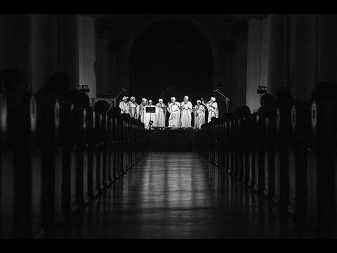 Alabao - Salve 'Ritos Fúnebres del Pacifico Colombiano'