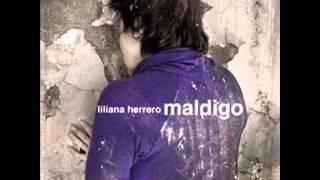 Liliana Herrero - Casamiento de negros