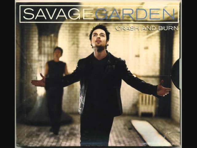 savage-garden-crash-burn-acoustic-live-gwal84