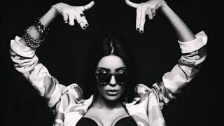 Download Танцуй со мной, под танец мой... ❤ Mp3 and Videos