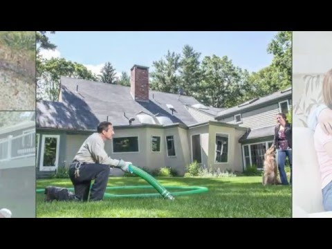 Septic Cleaning Services in Greentown