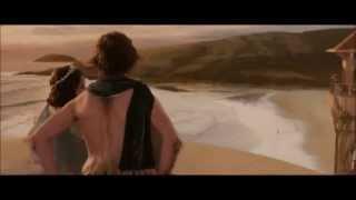 Хроники Нарнии - Я тебя никогда не увижу