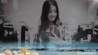 Tum Se Milkar Na Jane Kyun Dj Ulka Gupta