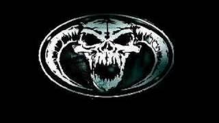 DJ Nosferatu vs. Endymion - Nothing Is What It Seems