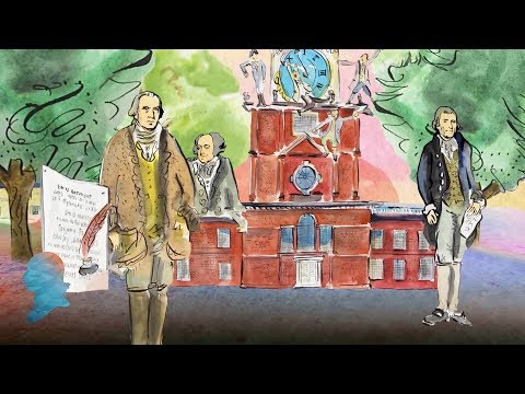 Why Read Tocqueville?