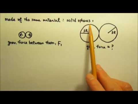 Physics 111 practice problem statements 04 force and motion i: the.