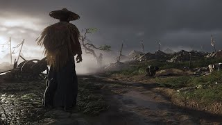 5 Things Ghost of Tsushima Does Better Than Most Open World Games