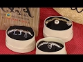watch he video of Valentine's Day gifts for women at every stage of a relationship | Your Morning