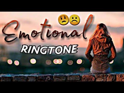 emotional-ringtone,-alone-ringtone,-sad-ringtone,-bewafa-ringtone,-alone-ringtone,-jay-heart-station