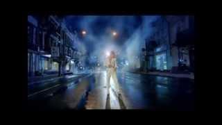 Витас - Мне бы в небо (клип)