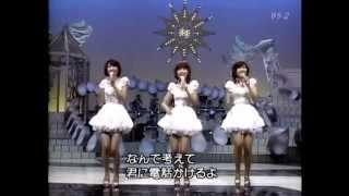 1976.05.31 作詞作曲編曲:穂口雄右 10枚目シングル.