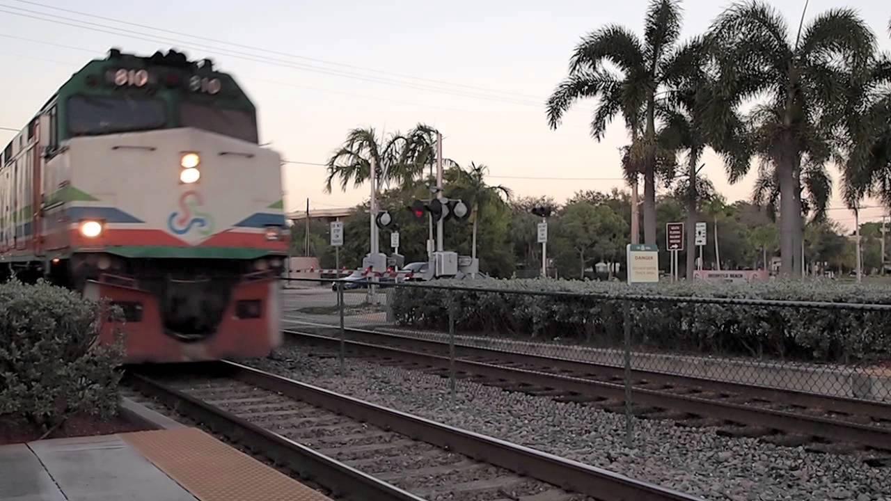 Amtrak In Delray Beach Fl